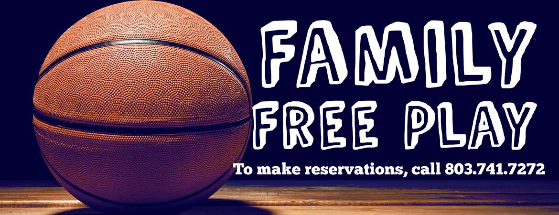 2020-Family-Free-Play-Dark-Website